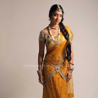 Shriya saran navel pics in saree