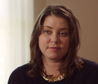 Brittany Maynard in an interview