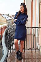 rochie-tricotata-pentru-sezonul-rece-12