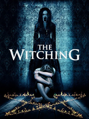 Watch Movie The Witching (2016)