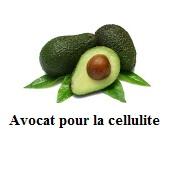 Avocat pour la cellulite.jpg