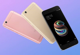25 HP Android 4G Dibawah 1 Juta RAM 2GB Murah 2019