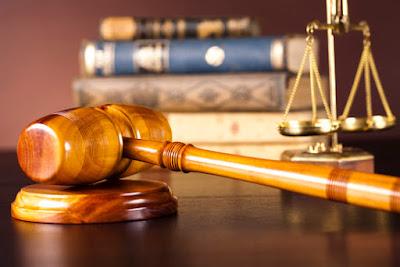Назвали термін створення Антикорупційного суду