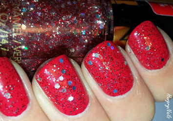 http://hungrynails.blogspot.de/2013/10/lady-in-red.html