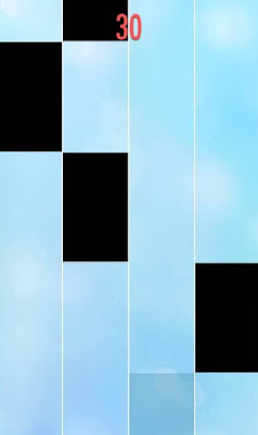 Piano tiles 2 Latest edition