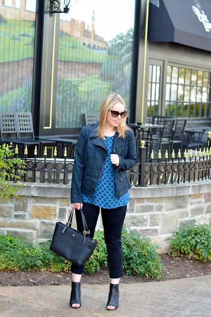 cabi-fall-jeans-jacket-outfit