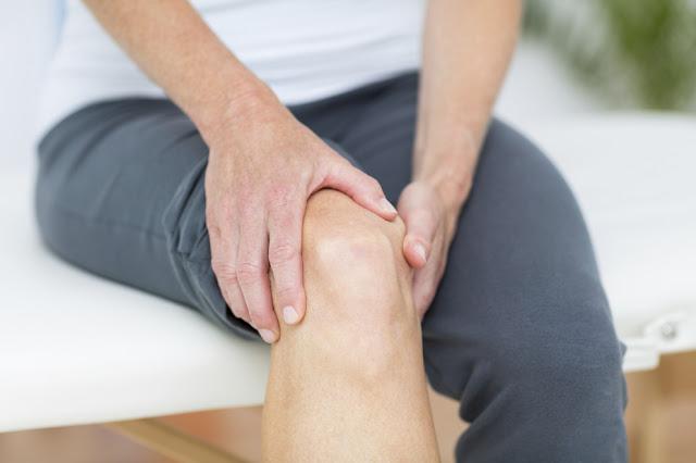 http://www.drbirennadkarni.com/treatments/arthritis-care/knee-arthritis/total-knee-replacement/