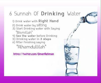 Tips Menjaga Kesehatan Tubuh dari berbagai penyakit dalam islam