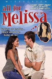Watch All for Melissa Online Free in HD