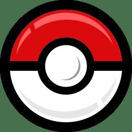 PoGo The Best Bot Pokemon GO v2.1 Full Cracked Version Terbaru dan Cara Menggunakannya Work 100%