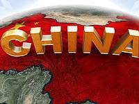 China Mengundang Kemarahan Umat Muslim Indonesia