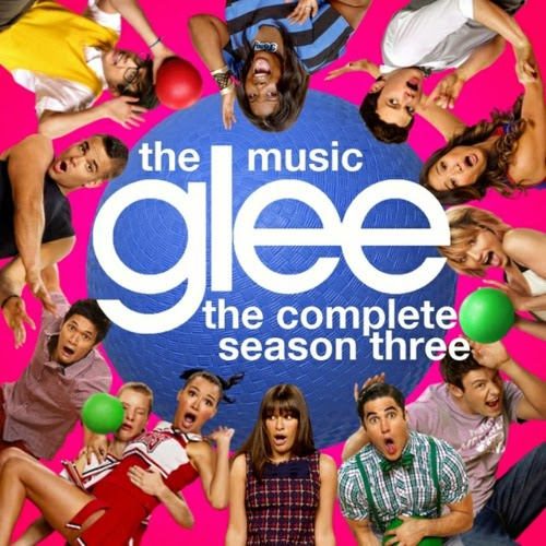 Download The Tweinc Season: Glee Download Song's: Glee The Music, The Complete Season 3