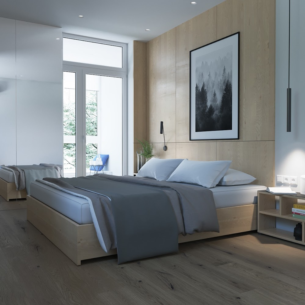 large-art-over-the-bed-white-linens