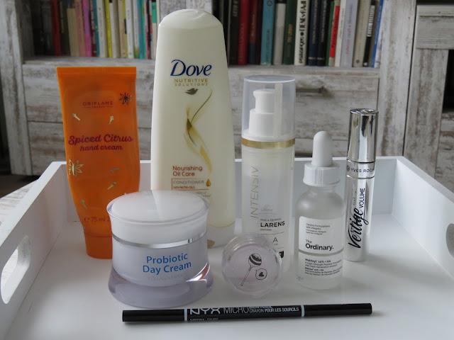saveonbeauty_spotrebovana_kozmetika_recenzia