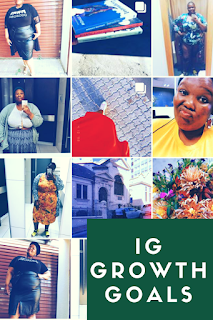 grow instagram as a blogger, instagram growth for bloggers