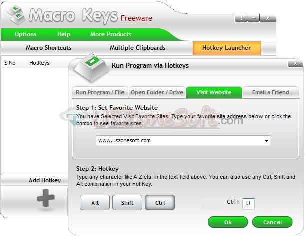 Macro-Keys--make-macro-shortcuts-webpage-macro-shortcuts-hotkey-maker-program-for-windows-auto-keyboard-keyboard-recorder-mouse-and-keyboard-recorder-easy-macro-recorder-windows-shortcut-keys