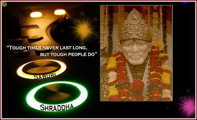 Saiji Ke Darshan - Sai Tere Hazaaron Naam - Download Link