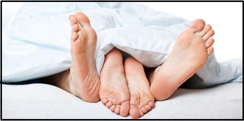 4 Fakta Kejadian Mati Gancet Pasangan Mesum Yang Mengerikan