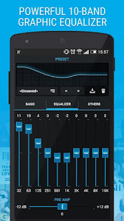 n7player Music Player Premium APK - 4