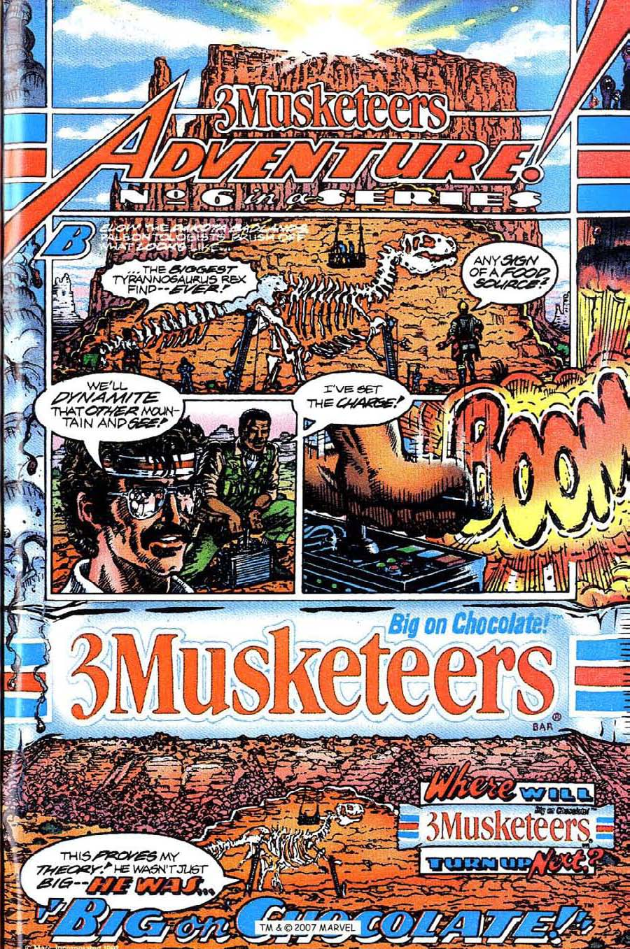 Read online Silver Surfer (1987) comic -  Issue #54 - 35