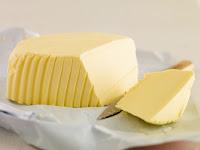 Pourquoi vous devriez manger PLUS de beurre et de crème ?