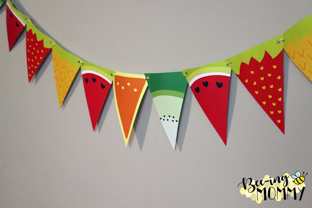 Tutti Frutti Party,Tutti Frutti Party Ideas, Tutti Frutti Birthday Party,Tutti Frutti, Birthday Party theme, birthday party, Tutti Frutti, Tutti-Frutti, Tutti Frutty, fruit, fruit party, Tutti Frutti theme, fruit party theme, fruit party ideas, Two-tti Frutti party, free printable, free fruit printable, fruit signs, fruit sign printable, DIY party, tutti fruity, tutti fruity party, tutti fruity party theme, tutti fruity theme, fruit garland, fruit bunting, free fruit party decoration, tutti frutti garland, tutti frutti bunting, tutti frutti party decoration