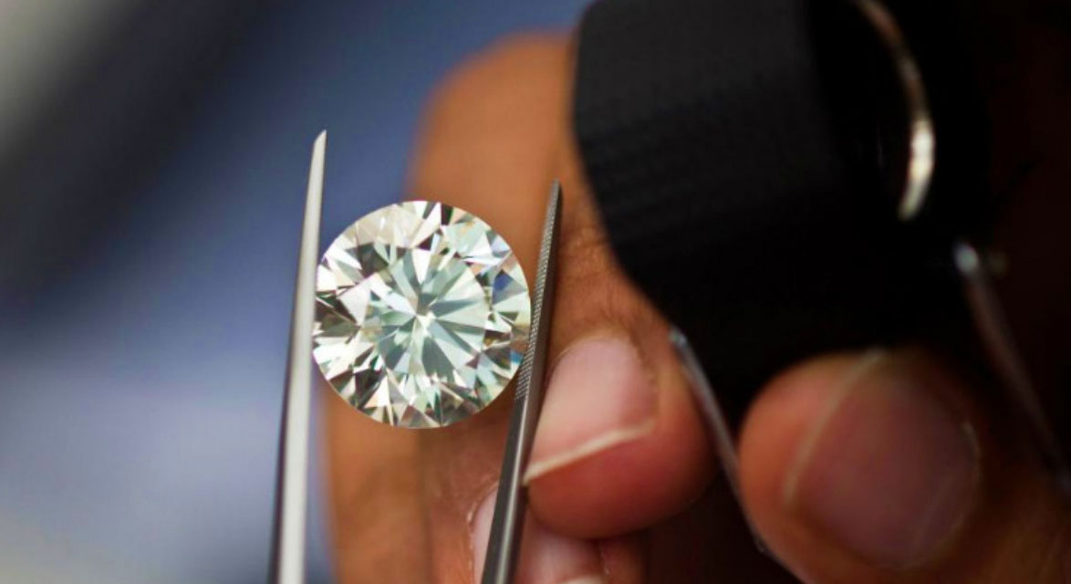 Lab Grown Diamonds, Update on the Jewelry Market's Main Hot Topic