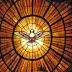 ORAÇÃO: ao Espírito Santo para pedir novos desafios