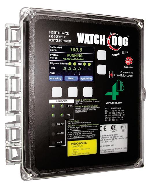 http://www.go4b.com/watchdog