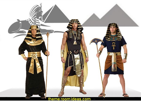 Egyptian costumes  Egyptian theme bedroom decorating ideas - Egyptian decor - Egyptian furniture - Egyptian Themed Home Decor - pyramid wall murals - Egyptian wall decals - Egyptian themed bedding - Egyptian throw pillows -  egyptian themed bedding set - ancient egyptian themed bedding - Egyptian Home decor ideas - Egyptian costumes - Egyptian themed lighting -  Egyptian Queen costume -  Egyptian Pharaoh Costume - Hieroglyphic posters