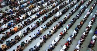 Tiga Amalan Utama Rasulullah di Akhir Ramadan