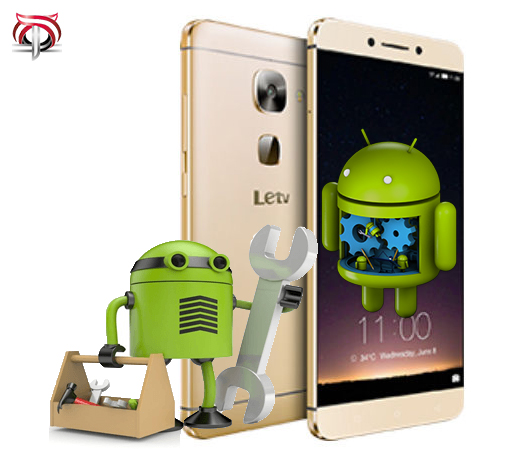How to Root LeEco Le 2 (s2) and Install TWRP Recovery