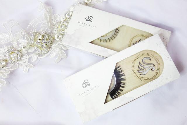 silverswan-lash