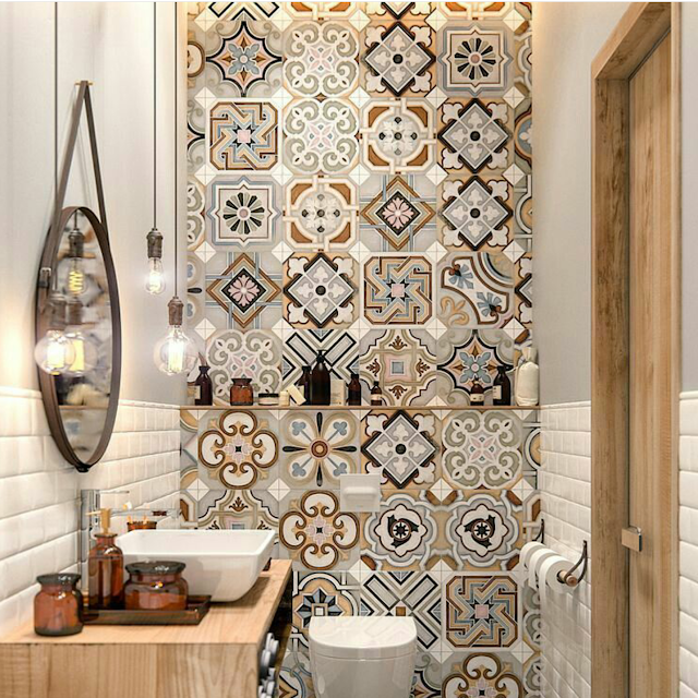 subway-tiles-bathroom
