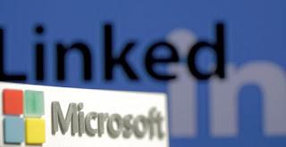 http://www.publico.es/economia/microsoft-compra-red-social-linkedin.html