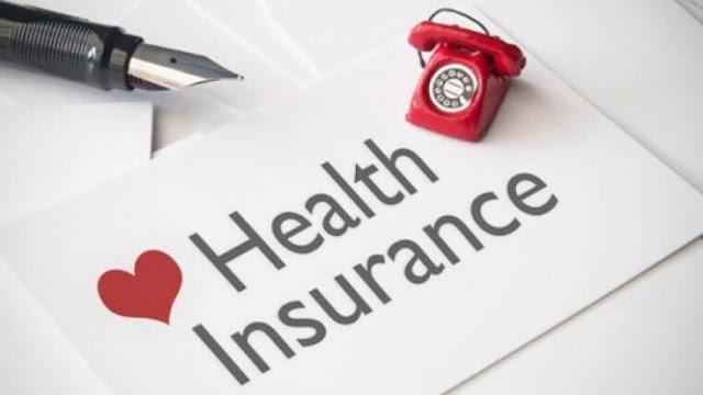 5 Tips Memilih Asuransi Kesehatan untuk Keluarga