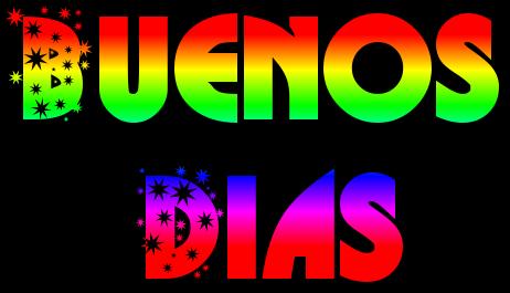 """===Un Rincón para """"Luna""""...=== - Página 5 Buenos%2BD%C3%ADas%2B(28)"""