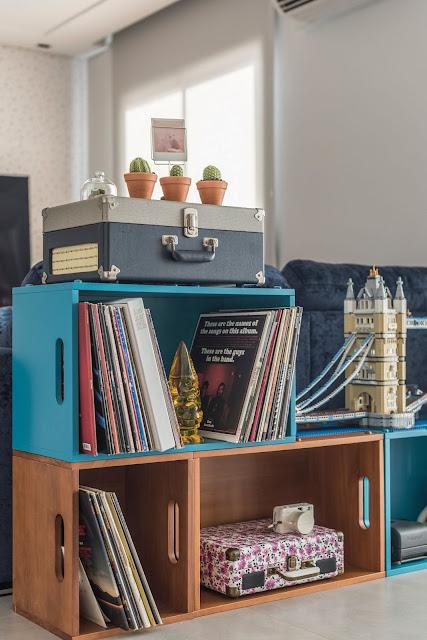 estantes-criativas-decoração