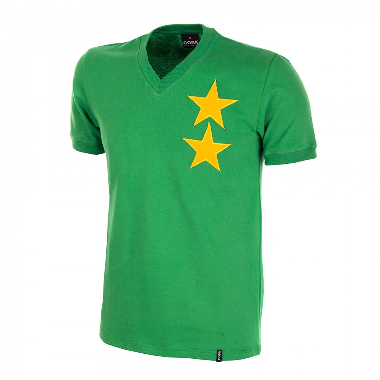http://www.retrofootball.es/ropa-de-futbol/camiseta-camerun-a-os-70.html