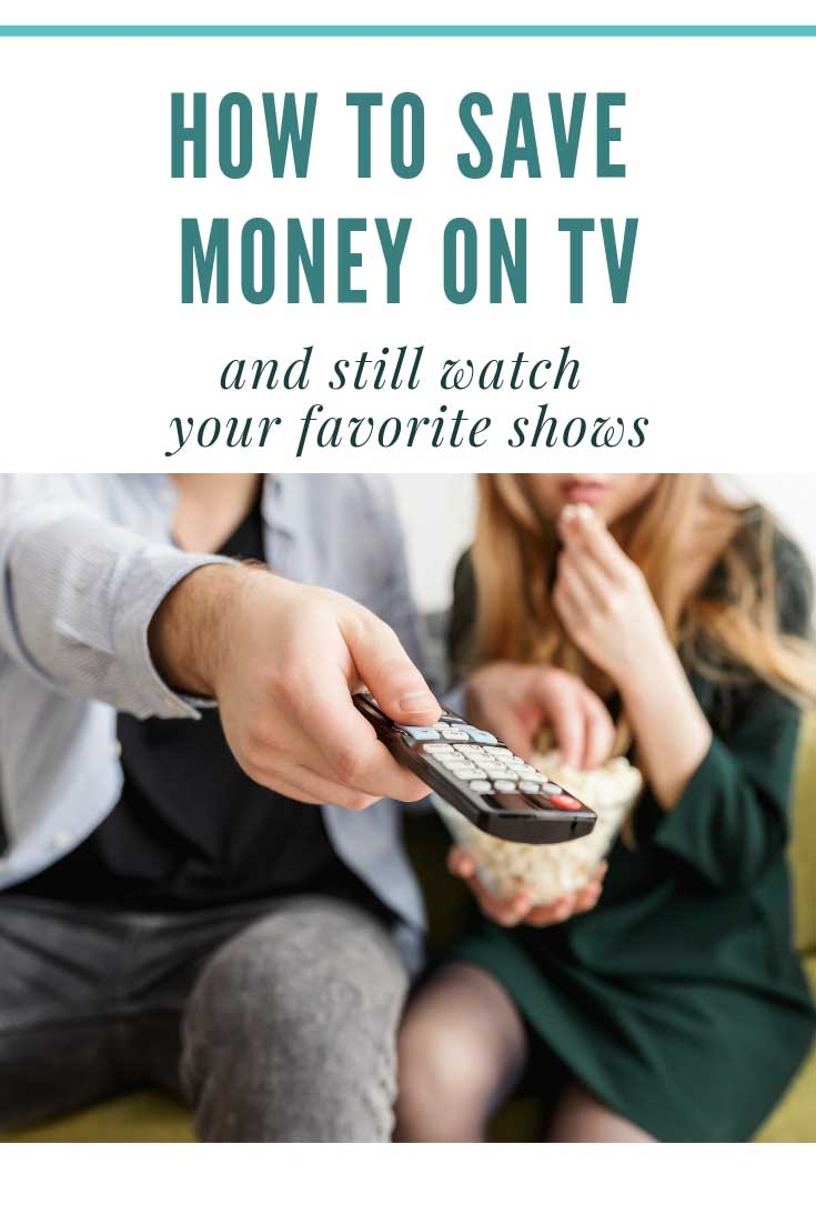 What is Orby TV? My Orby TV Review and Information - Everything Pretty