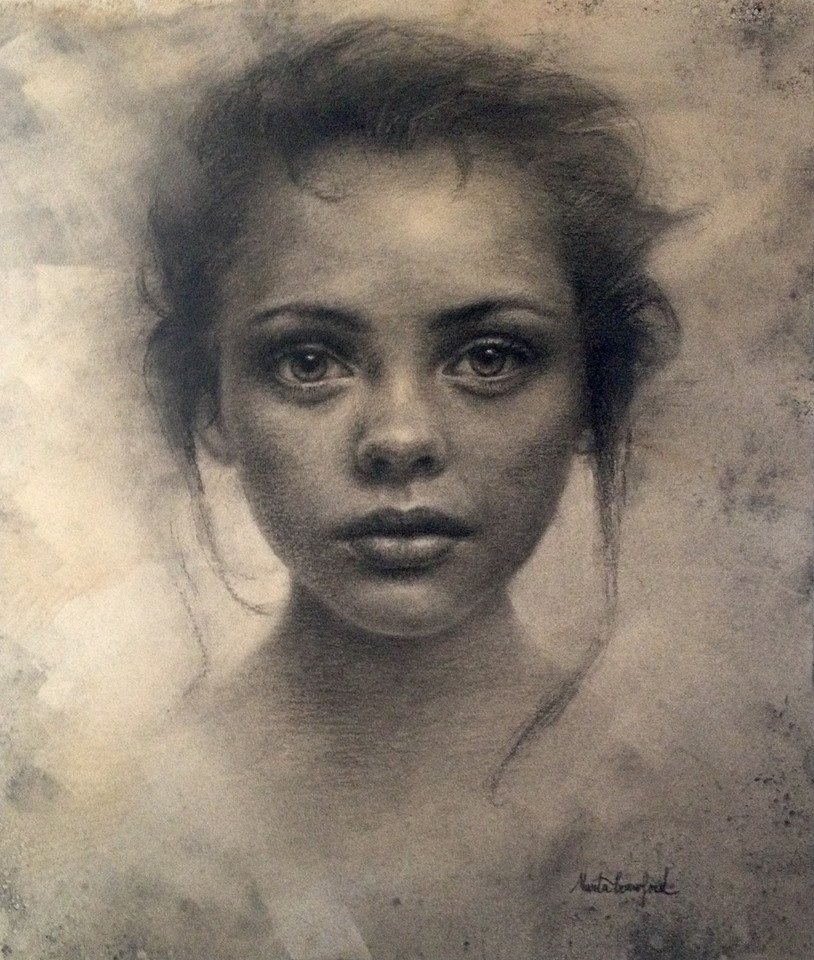 03-Marta-Crawford-Charcoal-Portrait-Drawings-with-Lifelike-Character-www-designstack-co