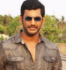 Vishal Confirms To Remake Jr. NTR Movie