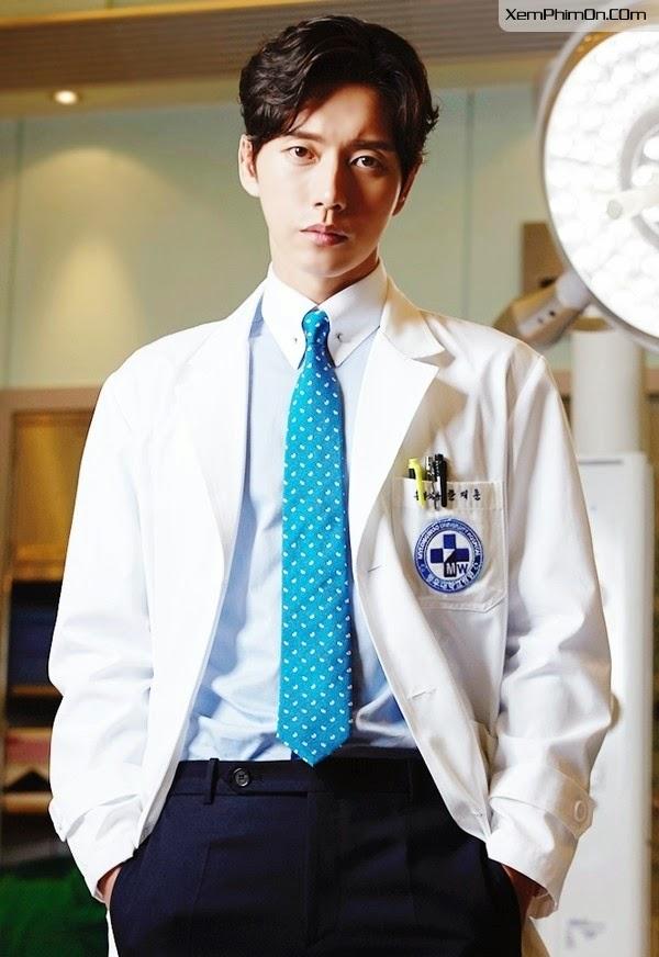 Bác Sĩ Đa Tài - Images 3
