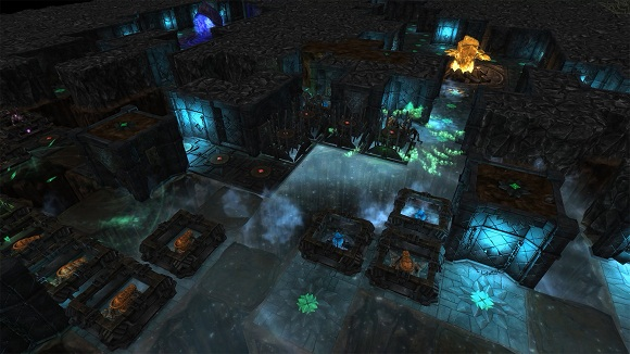 war-for-the-overworld-my-pet-dungeon-pc-screenshot-www.ovagames.com-4