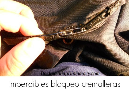 imperdibles, trucos, tecnicas, pins,manualidades, costura, safety