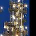 Η απόβαση Βαρδινογιάννη στην ενέργεια δημιουργεί νέο τοπίο