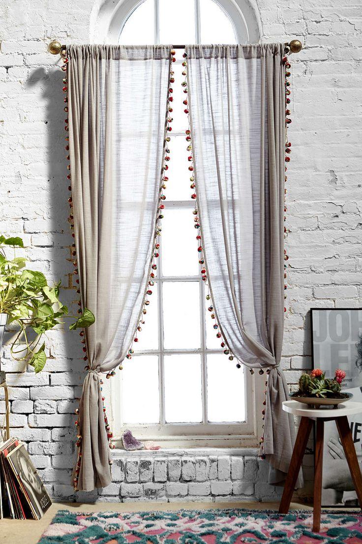 Black Curtains For Living Room Ikea In Bedroom Megadeth