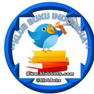Kegiatan Klub Buku Indonesia