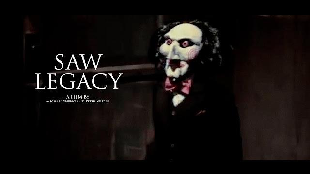 Saw movie horror halloween gif on gifer by huswyn.
