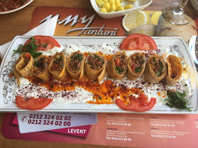 mmy tantuni levent